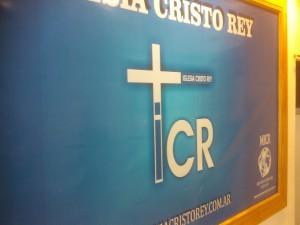 REUNION IGLESIA CRISTO REY 09-11-2014 (59)