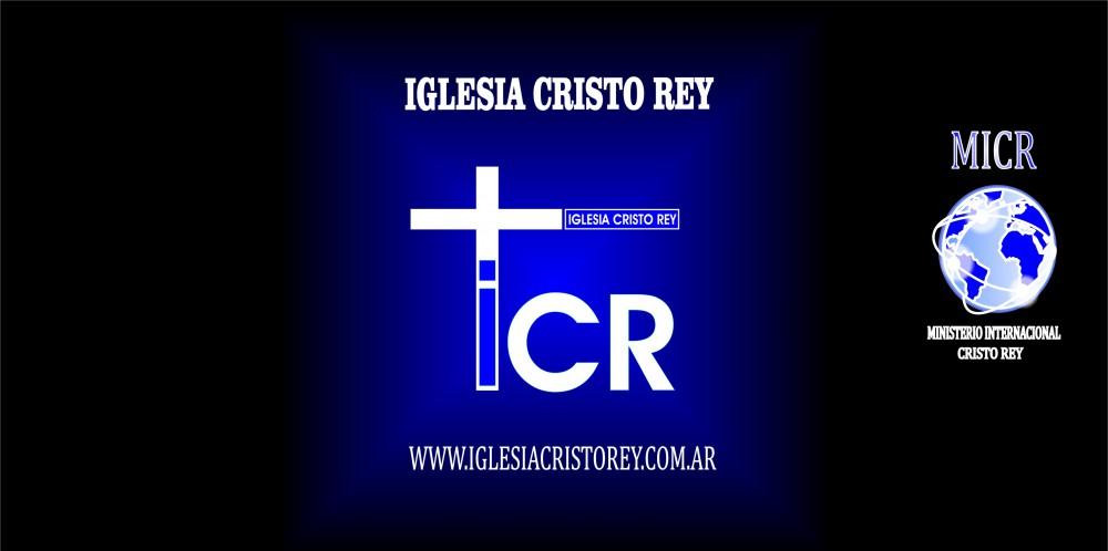 cropped-IGLESIA-CRISTO-REY-1.jpg