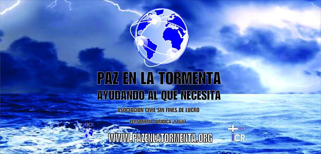 paz-en-la-tormenta-ayudando-al-que-necesita