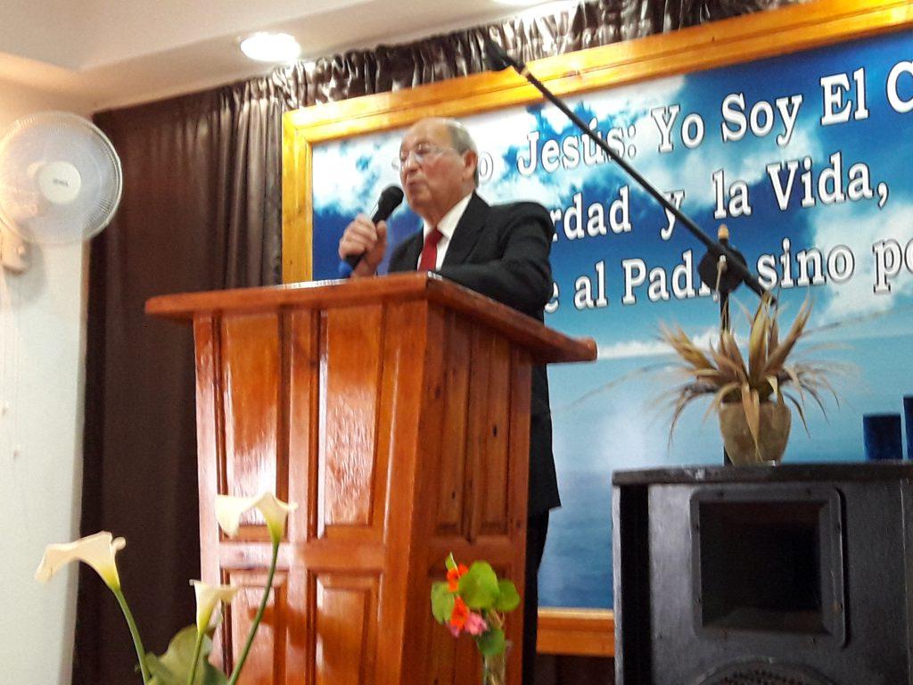 reunion-iglesia-cristo-rey-13-11-2016-88