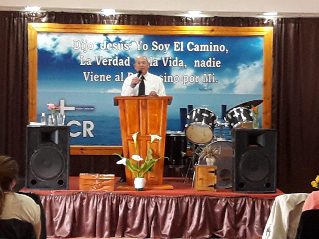 reunion-iglesia-cristo-rey-16-10-2016-17