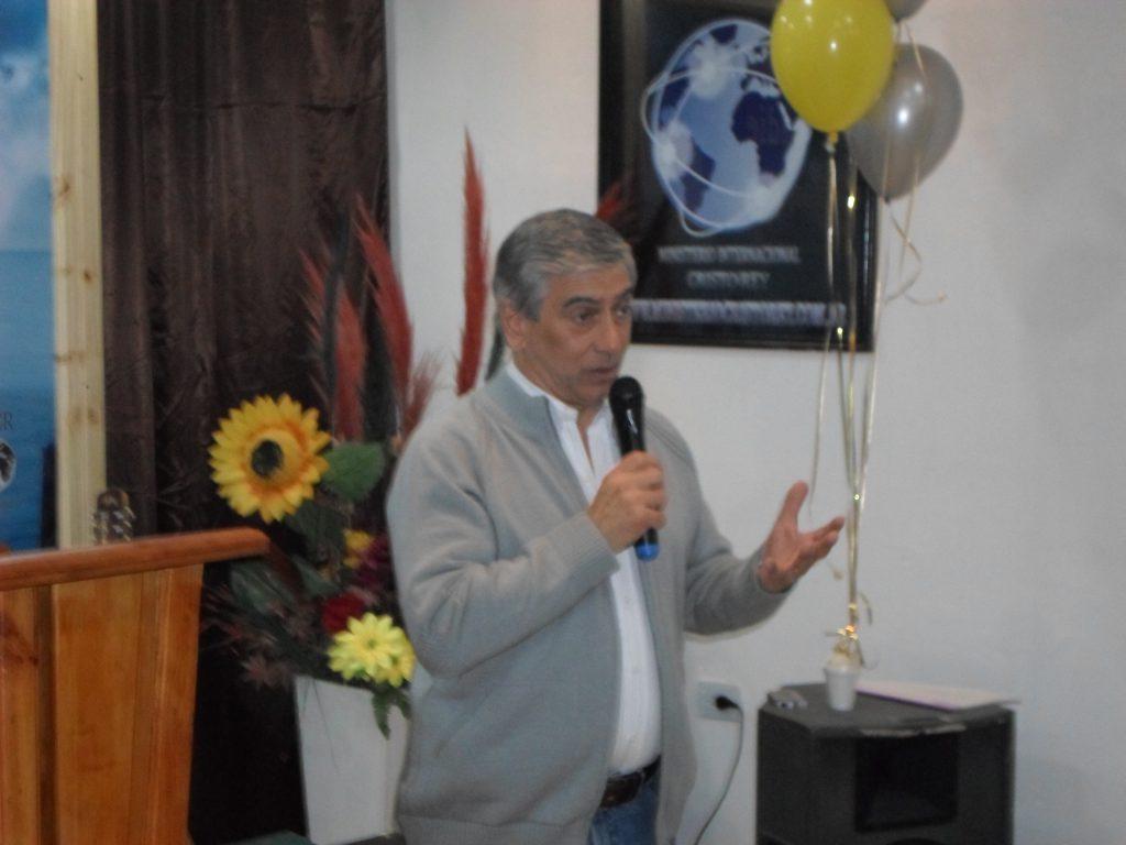 iglesia-cristo-rey-visita-del-intendente-daniel-disabatino-29-09-2013-108