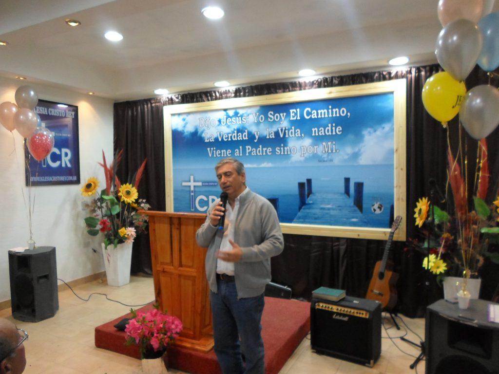 iglesia-cristo-rey-visita-del-intendente-daniel-disabatino-29-09-2013-110