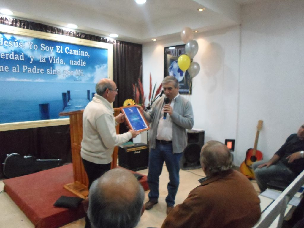 iglesia-cristo-rey-visita-del-intendente-daniel-disabatino-29-09-2013-124