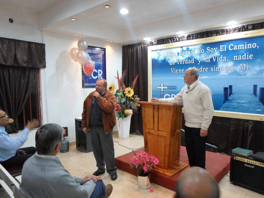 iglesia-cristo-rey-visita-del-intendente-daniel-disabatino-29-09-2013-130