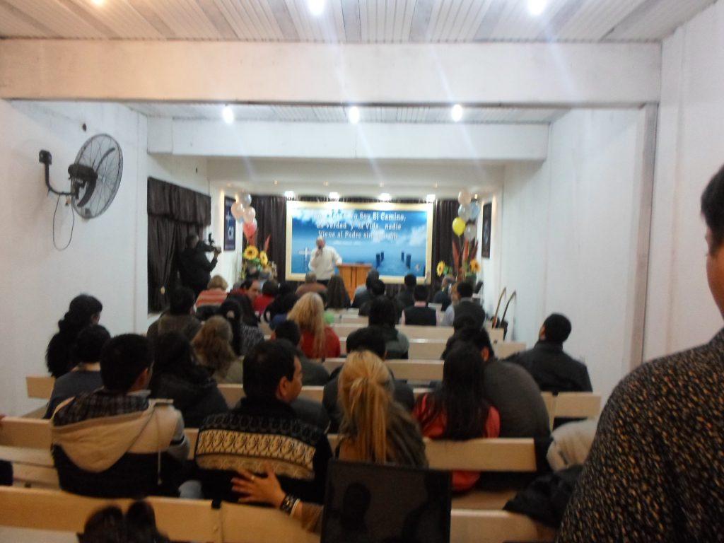 iglesia-cristo-rey-visita-del-intendente-daniel-disabatino-29-09-2013-136