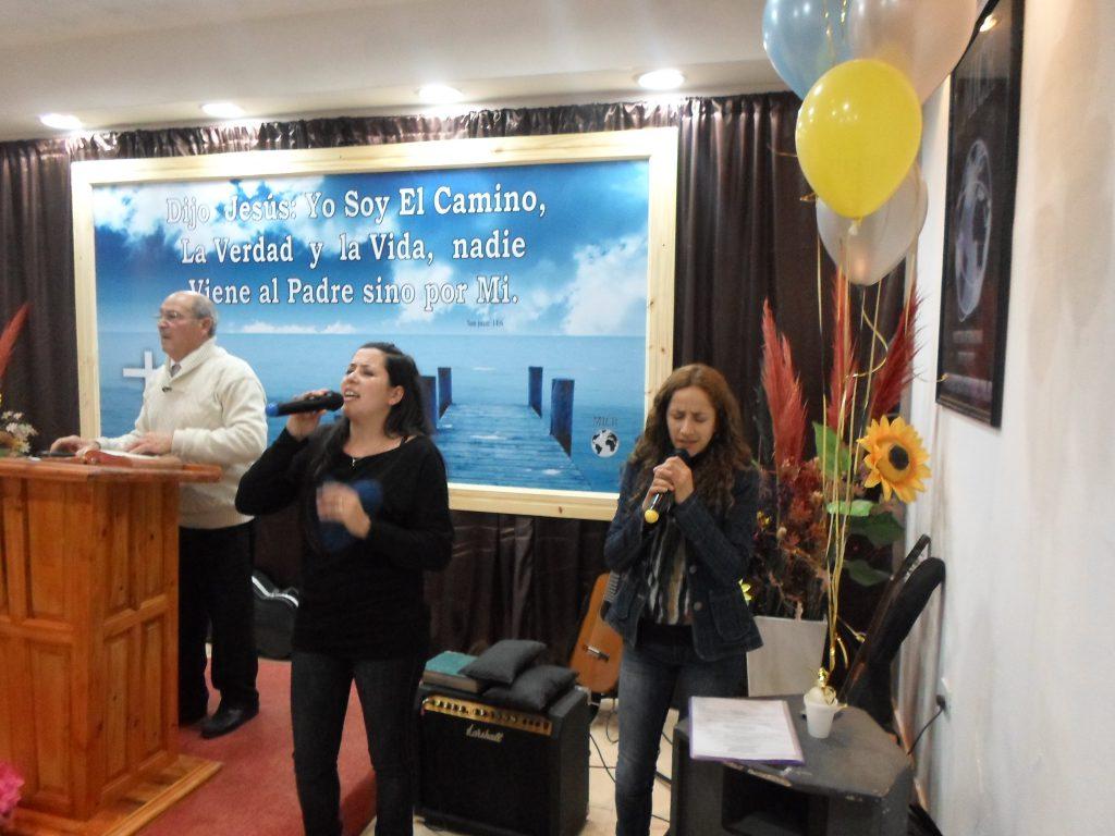 iglesia-cristo-rey-visita-del-intendente-daniel-disabatino-29-09-2013-144