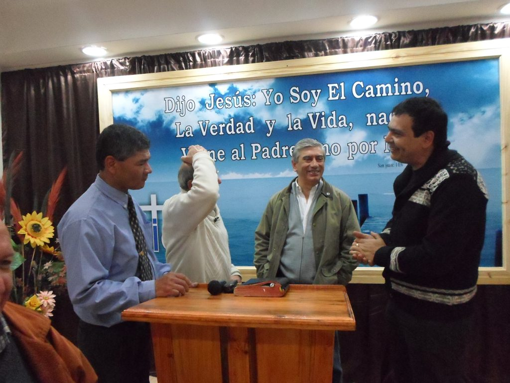 iglesia-cristo-rey-visita-del-intendente-daniel-disabatino-29-09-2013-175
