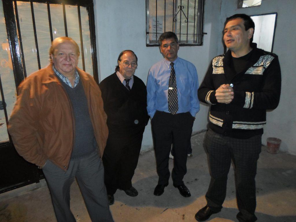 iglesia-cristo-rey-visita-del-intendente-daniel-disabatino-29-09-2013-64